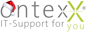 Ontexx IT-Support