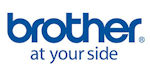 partner_brother