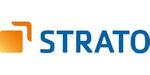partner_strato